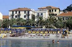 VARAZZE dormire comune I migliori alberghi d\'Italia.